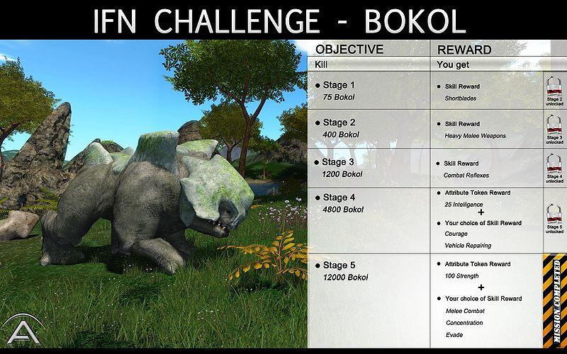 IFN Challenge Bokol.jpg