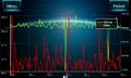 Virtual tycoon markup graph.png