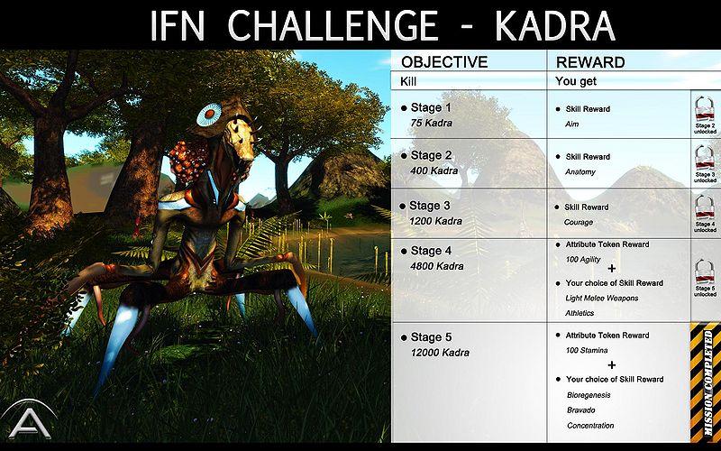 IFN Challenge Kadra.jpg