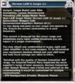 Item Weapon Herman LAW-6 Jungle (L) 03.png