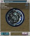 Arkadian Key 6 02.jpg