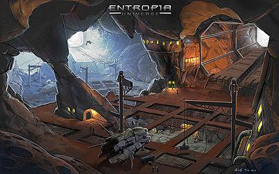 Entropia Universe Moon Monria Concept Art.jpg