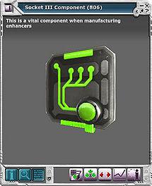 Iteminfo Socket III Component 03.jpg