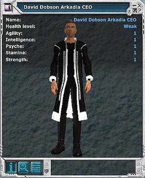 David Dobson Arkadia CEO 01.jpg
