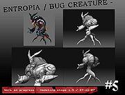 Cyrene-creature-model-01.jpg