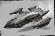 Planet Cyrene Vehicle Concept Art TRO-X.jpg