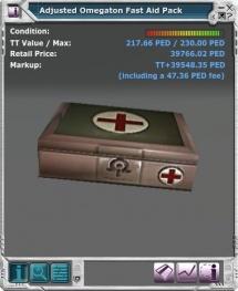 Item adjusted omegaton fast aid pack 01.jpg