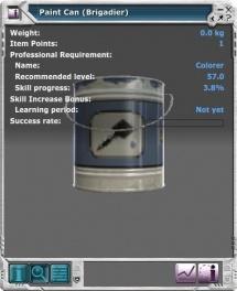 Iteminfo Paint Can (Brigadier) 02.jpg