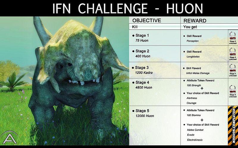 IFN Challenge Huon.jpg