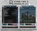 GYRO FAP-2 Smuggler 01.jpg