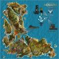 Amethera Map VU8-1.jpg
