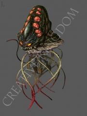 Cyrene-concept-art-10-creature.jpg