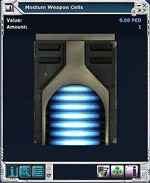 Iteminfo Weapon Cells 01.jpg
