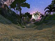 Next Island Guides Arthurs Island Tours Part 3 22.jpg
