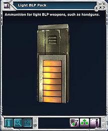 Iteminfo Light BLP Pack 03.jpg