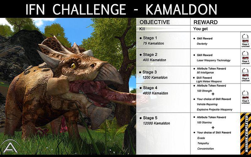 IFN Challenge Kamaldon.jpg