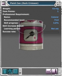Iteminfo Paint Can (Dark Crimson) 02.jpg