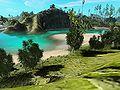 NI Guides Arthurs Island Tours Part 1 24.jpg