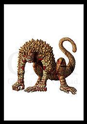 Cyrene-concept-art-06-tree-dragon.jpg