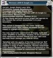 Item Weapon Herman LAW-6 Jungle (L) 01.png