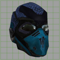 Armor thumb Hydra.png