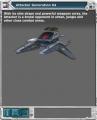 Attacker 03.jpg