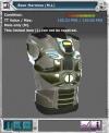 Item armor bearL harness.jpg