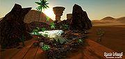 Next island desert oasis 1.jpg