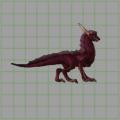 Moblist thumb pop dragon.png