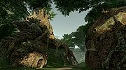 Cyrene-preview-screen-12-tree-village.jpg