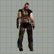 Moblist thumb decomposing zombie.png