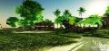 Next-island-preview-golf-course-03.jpg