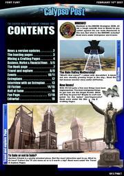 The Calypso Post No3 Febuary 2007.pdf
