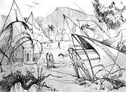 ARC Base Camp Sketch.jpg