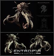 Cosmic Horror Brain Squid Concept Art.jpg