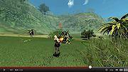 Plains Skyshatter Robot.jpg