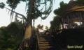 Next Island Preview Screenshot 22-Nov-2010-03.jpg