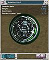 Arkadian Key 3 02.jpg