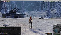 Entropia Universe third person view.jpg