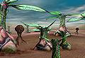 Project Entropia April 2001 Screenshot 14.jpg