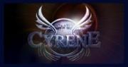 Planet Cyrene Logo Old.jpg