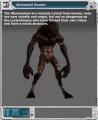 Werewolf 03.jpg