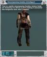 Decomposing zombie 03.jpg