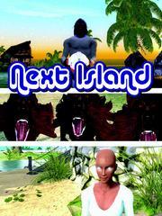 Next Island Comic.pdf