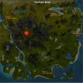 Cyclops area3.jpg