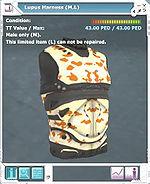 Iteminfo Lupus Harness 01.jpg