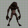 Moblist thumb werewolf.png