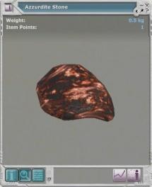 Iteminfo Azzurdite Stone 02.jpg