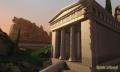 Next Island Ancient Greece 22-Nov-2010-05.jpg