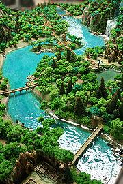 Cyrene-landscape-model-02.jpg